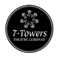 7towers-logo-3-final (2)