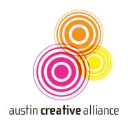 ACA Logo Circles