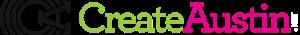 f2073f99572ff0a3fbb64e0cfbc4d563-original-createaustin_logo2