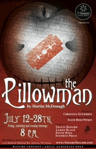 Pillowman Poster jpeg