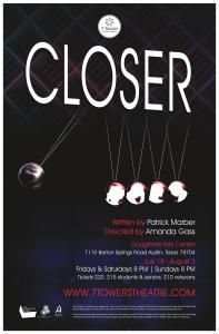 Closer Poster-page-001